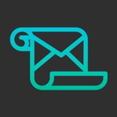 Unroll.me-logo