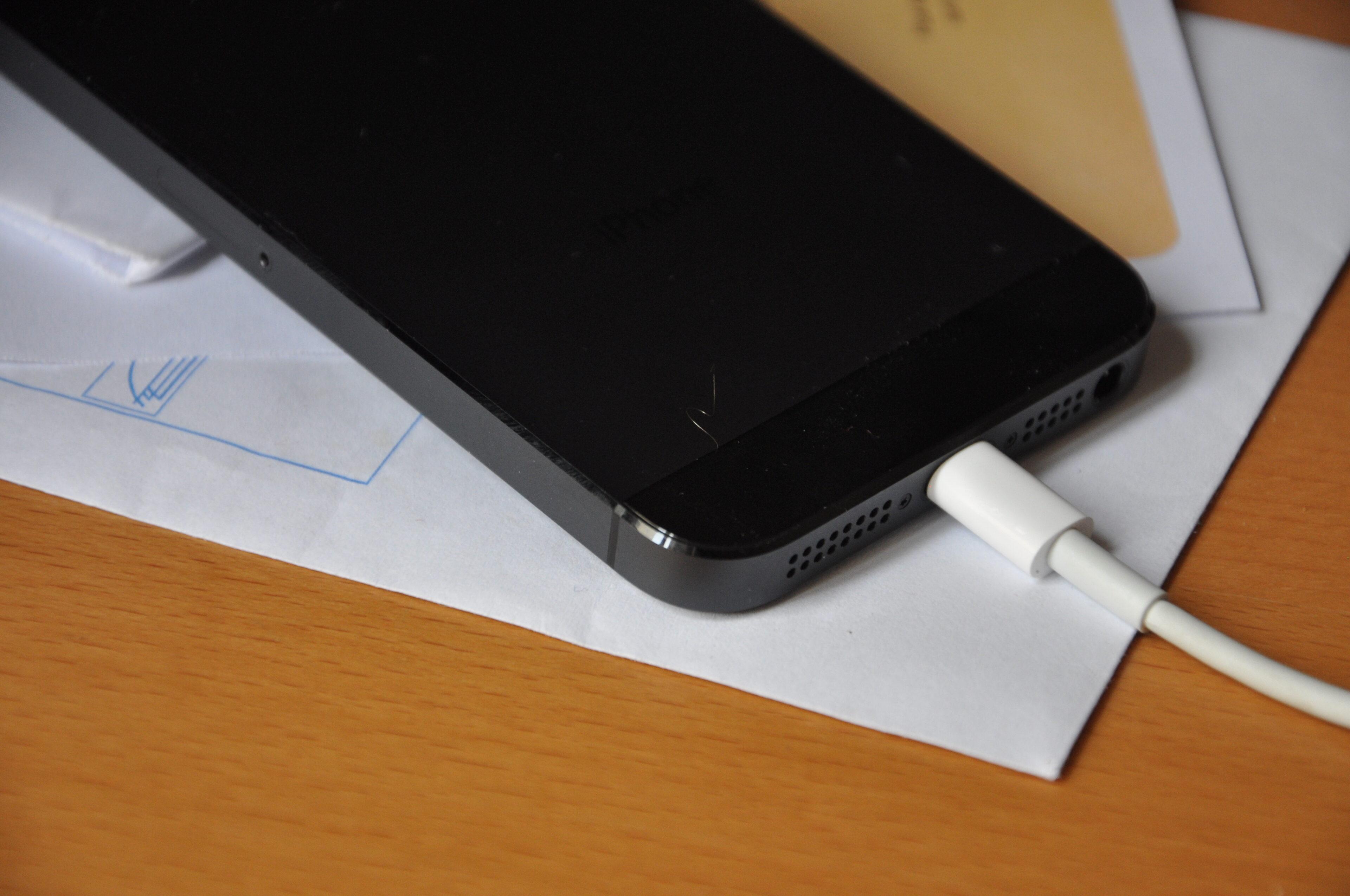 iphone5-poil-trop-2