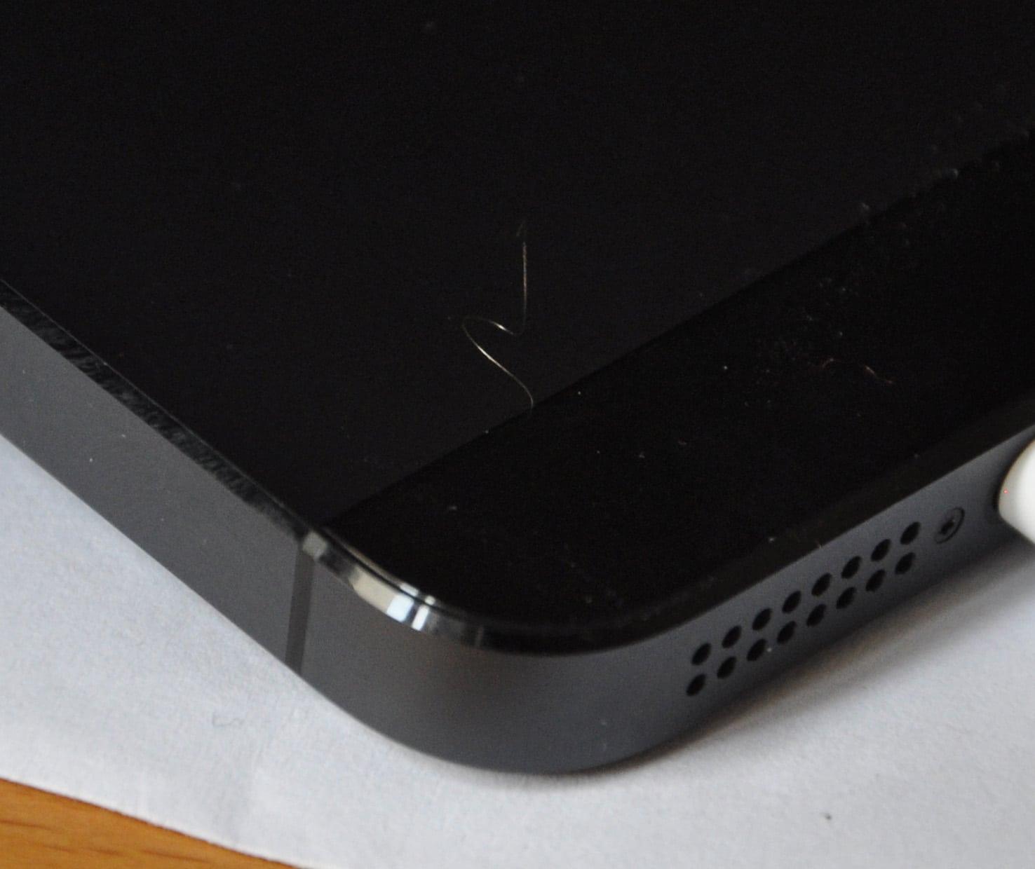 iphone5-poil-trop-3