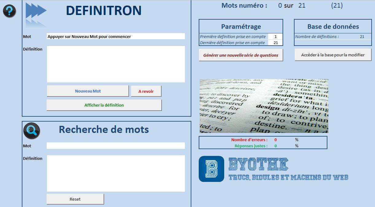 definitron2