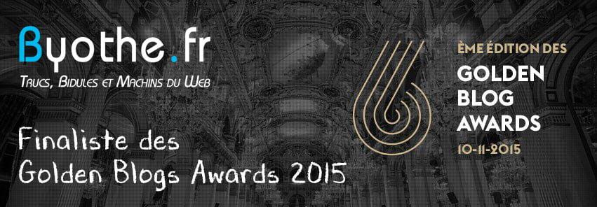 finaliste-GBA2015-large