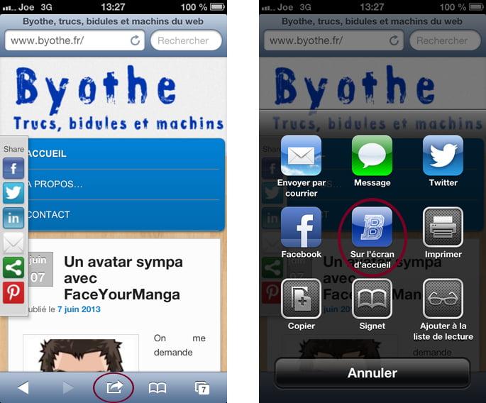 icone-iphone1