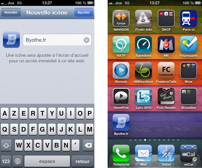 icone-iphone2