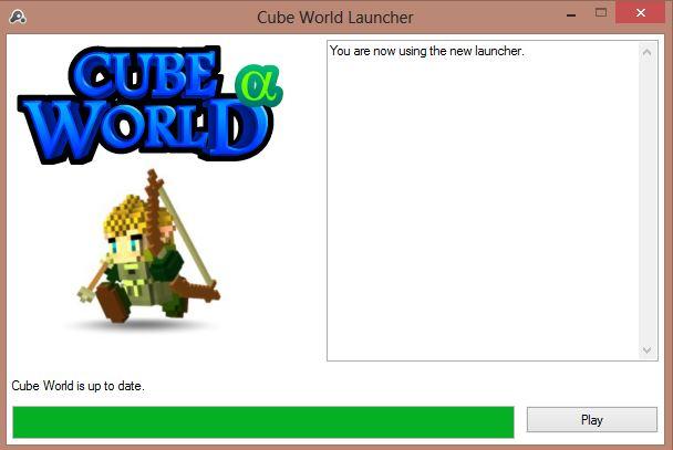cubeworld1
