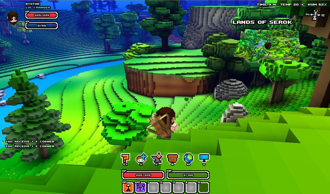 cubeworld4-exploration