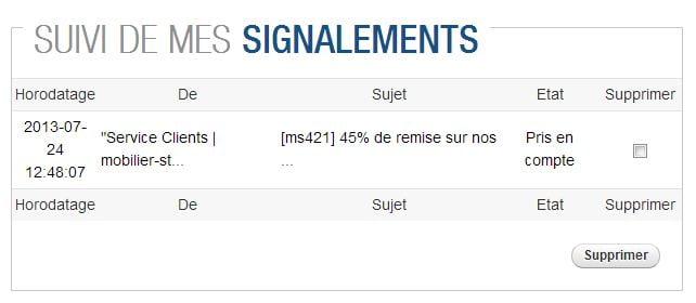 signal-spam3