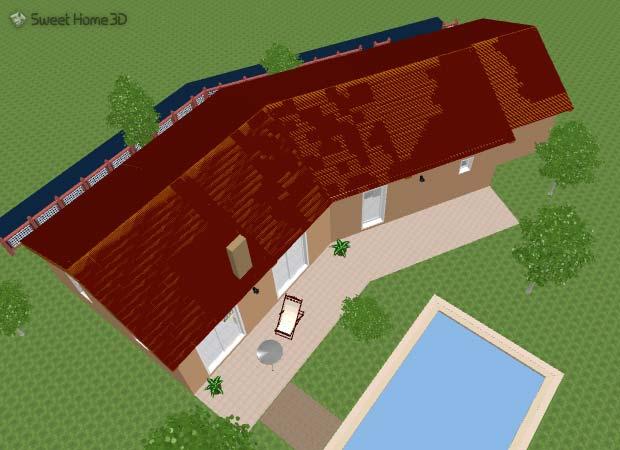 sweet-home-3d-vue3d-exterieur