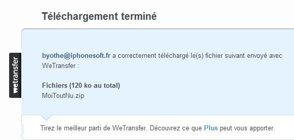 wetransfer-telechargement-termine