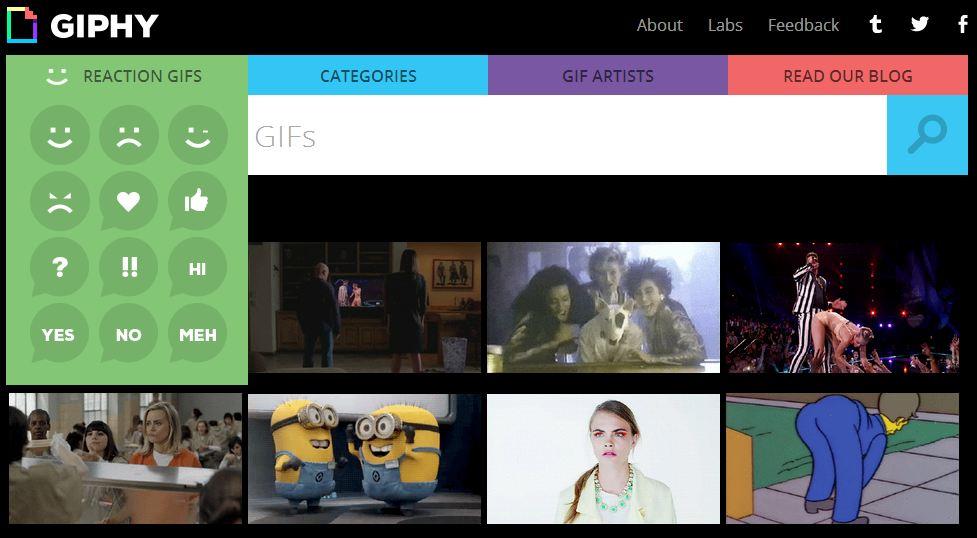 giphy-screenshot