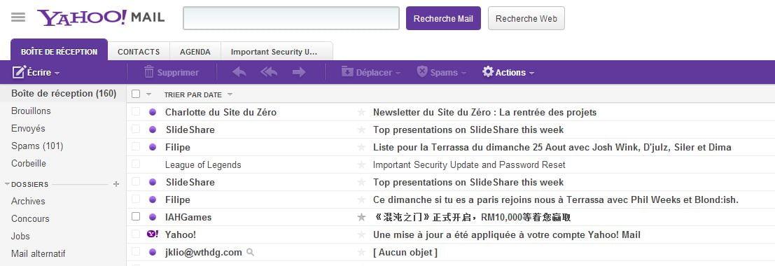 spam-boite-mail-unroll.me