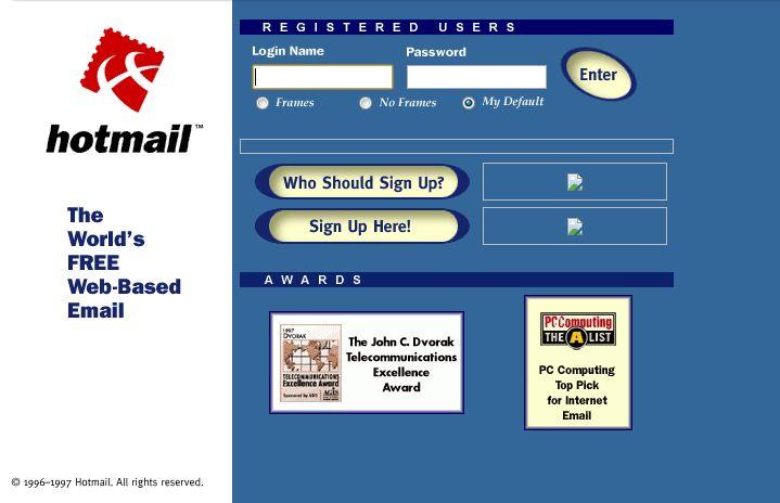 wayback-hotmail.com-10decembre1997