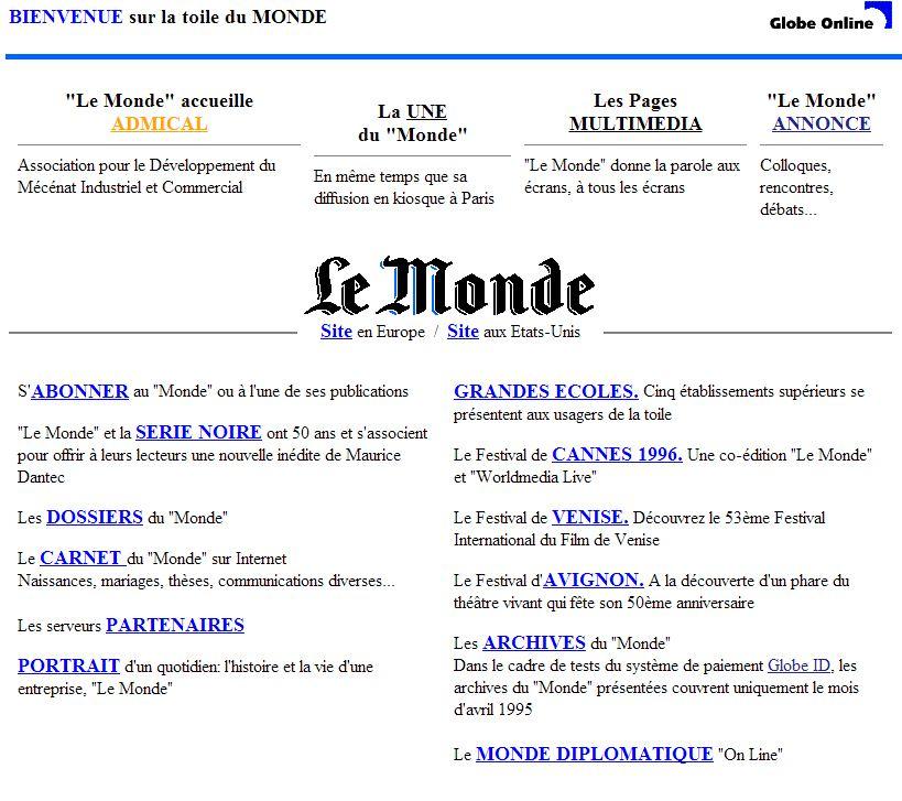 wayback-une-monde.fr-19octobre1996