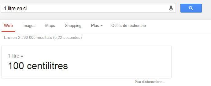 google-convertisseur1