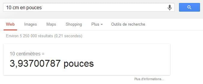 google-convertisseur3