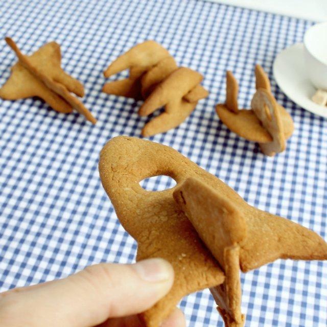 moules 3D