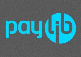 paylib-logo