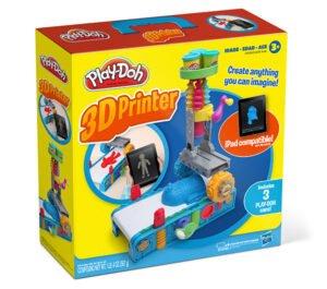 play-doh_3d_printer_box