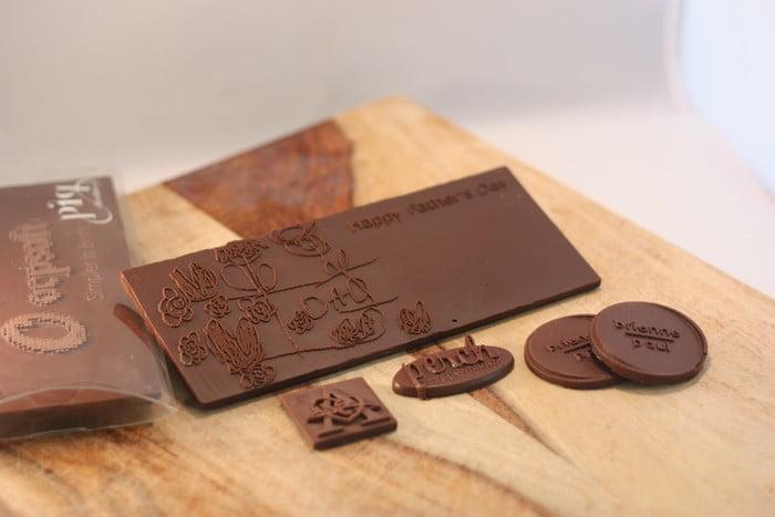 impression3d-chocolat