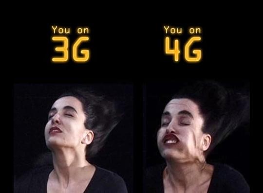 3g-versus-4g