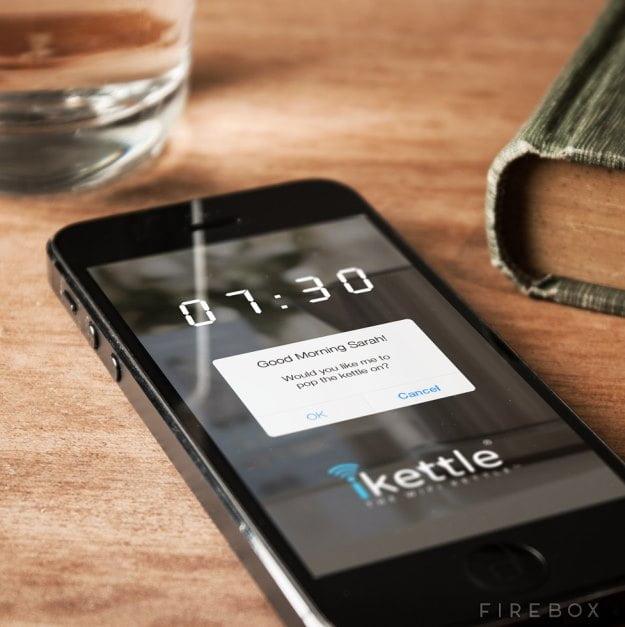 iKettle-3