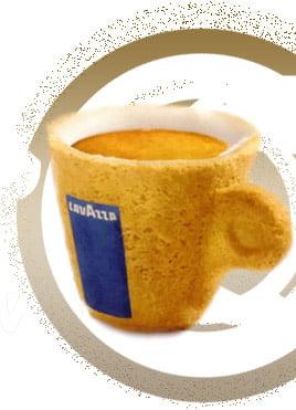 sp_ava_cookiecup