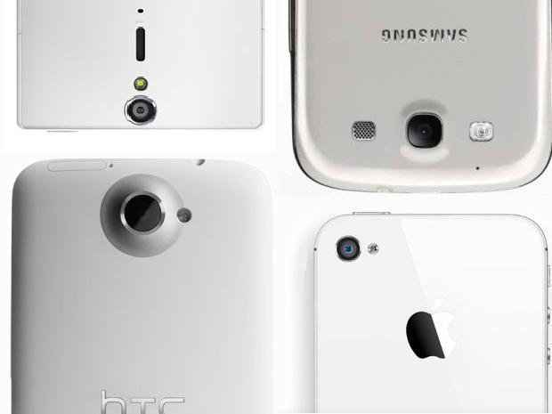 galaxy-s3-vs-iphone-4s-vs-htc-one-x-xperia-s