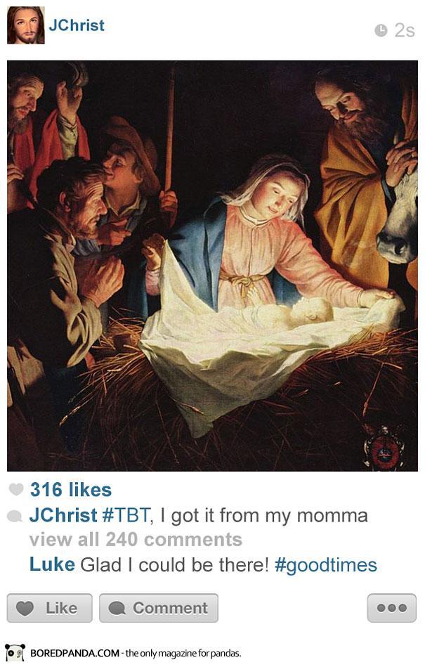 histagrams-jesus