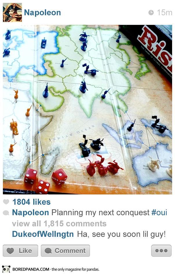 histagrams-napoleon