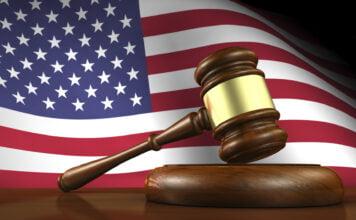 lois americaines