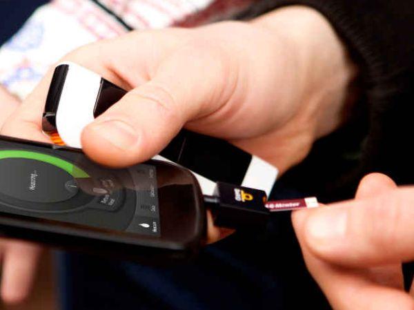 Dario-meter-smartphone