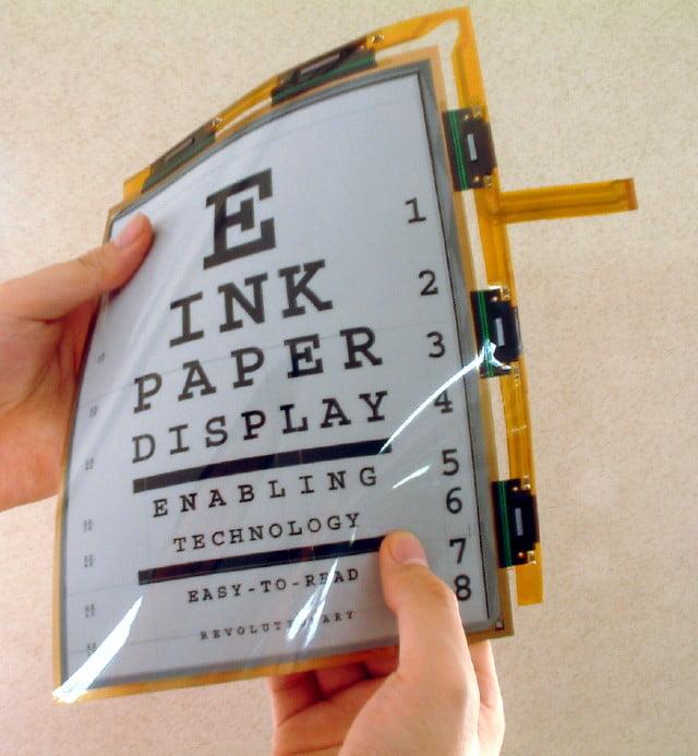 e-ink-ecran