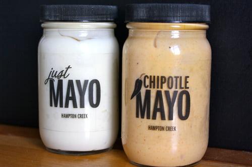 mayon-hamtpon-creek-foods