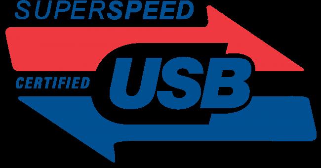 usb-logo-650x340
