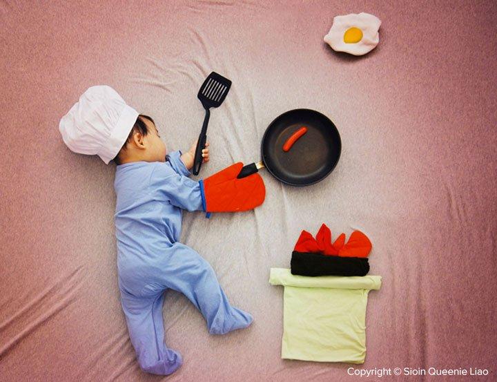 preparing-a-hearty-breakfast