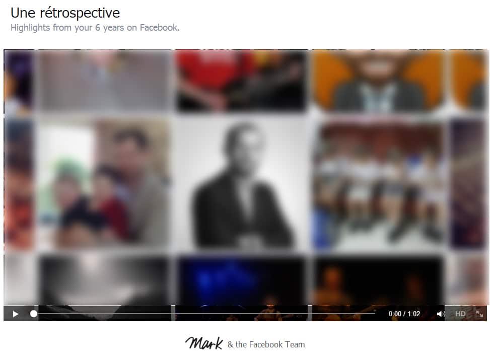 facebook-lookback1