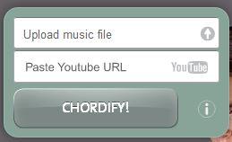 chordify1