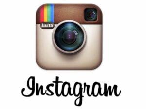instagram-application
