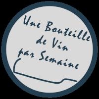 logo-ubvs-right