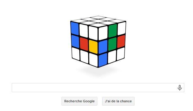 rubiks-cube-doodle