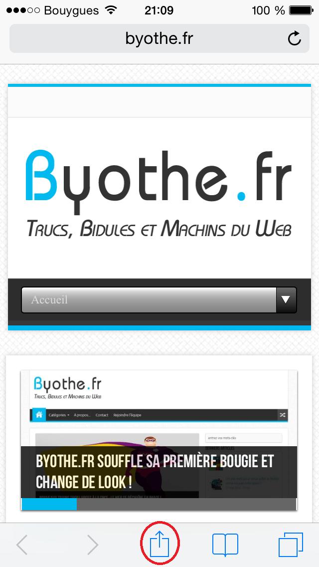 safari-byothe.fr