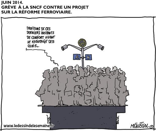 sncf-greve-quais