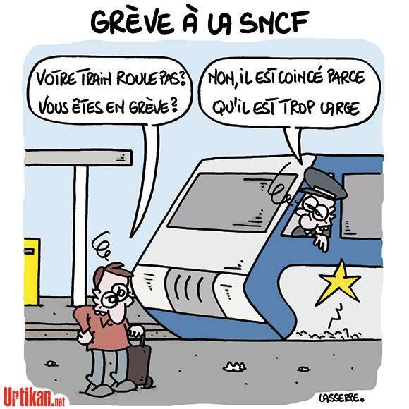 sncf-greve-quais2