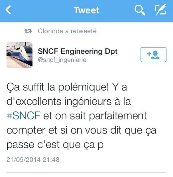 sncf-ingenieur-twitter