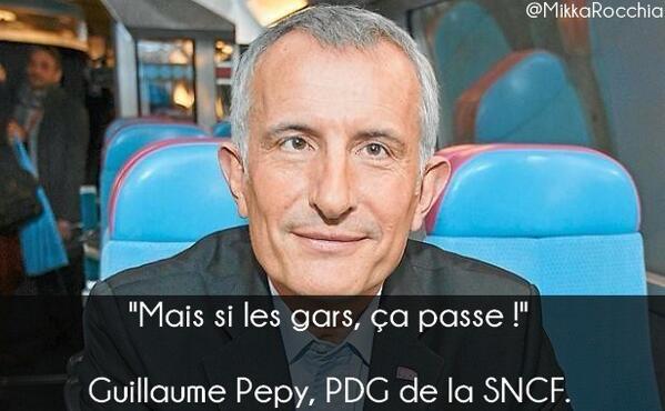 sncf-pepy