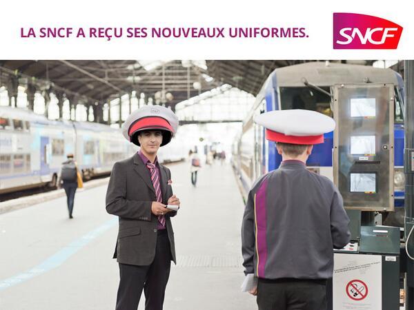 sncf-uniformes