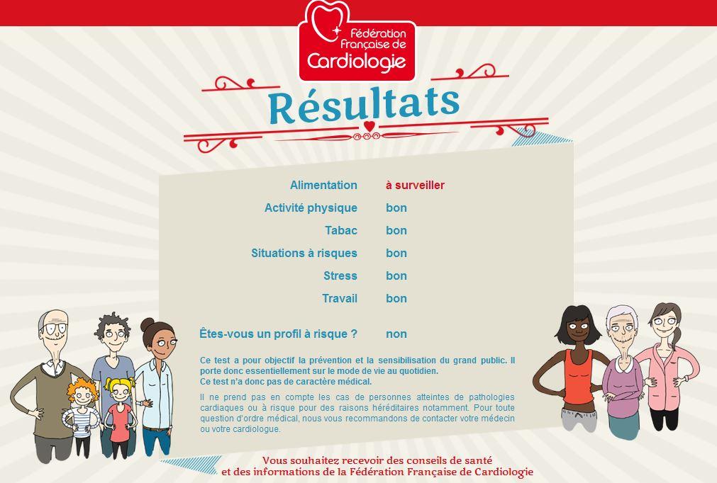 federation-francaise-cardiologie-bilan