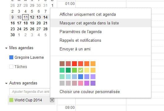 google-calendar-mondial-retirer
