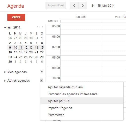 google-calendar-mondial