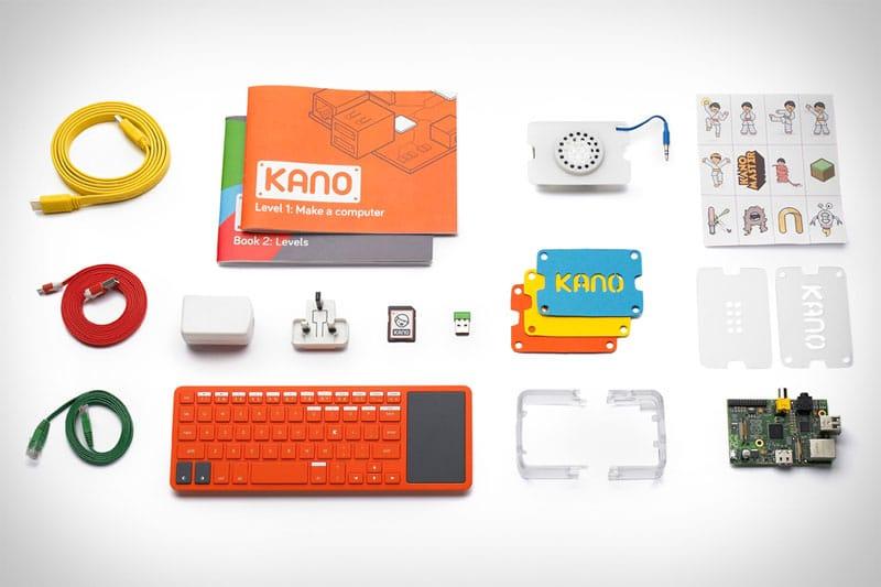 kano-ordinateur-kit-2