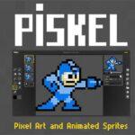piskel-animation-pixels